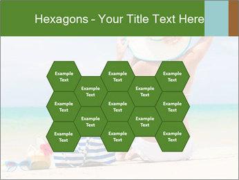 0000082215 PowerPoint Template - Slide 44