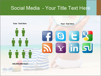 0000082215 PowerPoint Templates - Slide 5