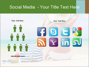 0000082215 PowerPoint Template - Slide 5