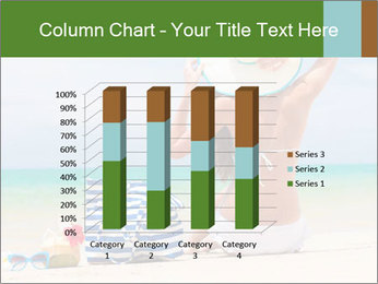0000082215 PowerPoint Template - Slide 50