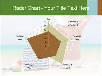 0000082215 PowerPoint Template - Slide 51