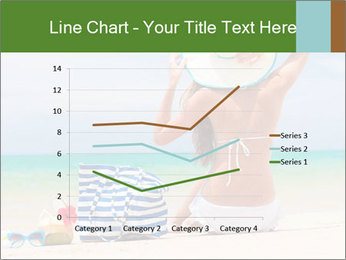 0000082215 PowerPoint Template - Slide 54