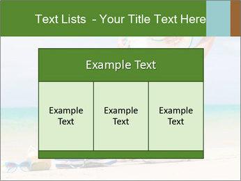 0000082215 PowerPoint Template - Slide 59
