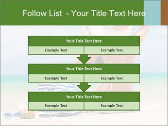 0000082215 PowerPoint Template - Slide 60