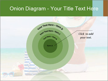 0000082215 PowerPoint Templates - Slide 61