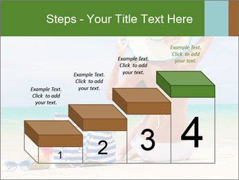 0000082215 PowerPoint Templates - Slide 64