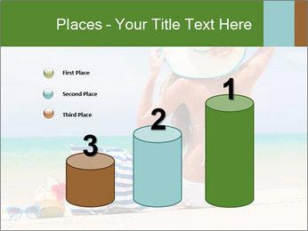 0000082215 PowerPoint Template - Slide 65