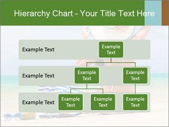 0000082215 PowerPoint Template - Slide 67