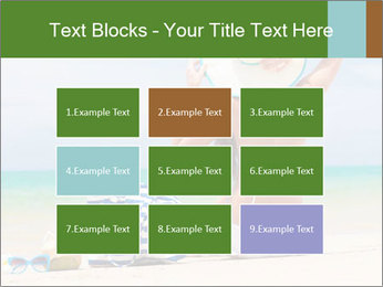 0000082215 PowerPoint Templates - Slide 68