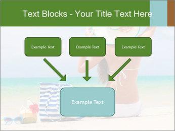 0000082215 PowerPoint Template - Slide 70