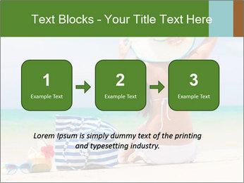 0000082215 PowerPoint Template - Slide 71