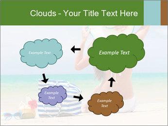 0000082215 PowerPoint Template - Slide 72