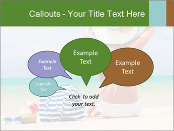 0000082215 PowerPoint Templates - Slide 73