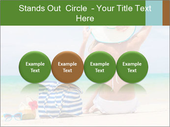 0000082215 PowerPoint Templates - Slide 76