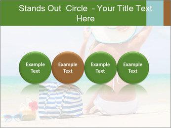 0000082215 PowerPoint Template - Slide 76