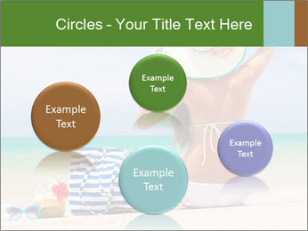 0000082215 PowerPoint Templates - Slide 77