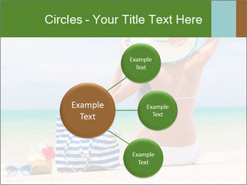 0000082215 PowerPoint Template - Slide 79