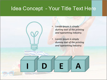 0000082215 PowerPoint Templates - Slide 80