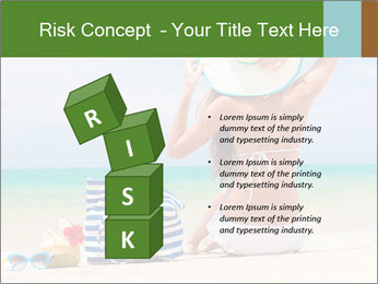 0000082215 PowerPoint Templates - Slide 81