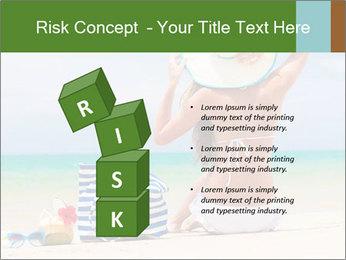 0000082215 PowerPoint Template - Slide 81