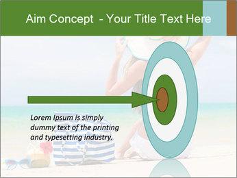 0000082215 PowerPoint Template - Slide 83