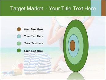 0000082215 PowerPoint Template - Slide 84
