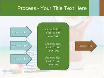 0000082215 PowerPoint Template - Slide 85