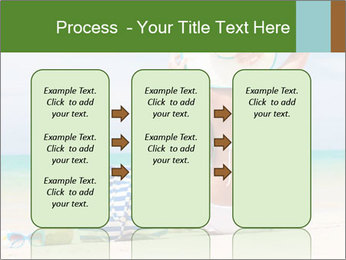 0000082215 PowerPoint Template - Slide 86