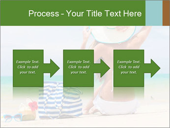 0000082215 PowerPoint Templates - Slide 88