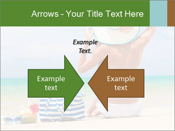 0000082215 PowerPoint Templates - Slide 90