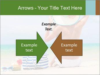 0000082215 PowerPoint Template - Slide 90