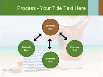0000082215 PowerPoint Templates - Slide 91