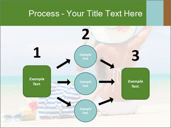 0000082215 PowerPoint Template - Slide 92
