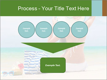 0000082215 PowerPoint Template - Slide 93