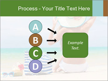 0000082215 PowerPoint Templates - Slide 94