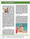 0000082215 Word Template - Page 3