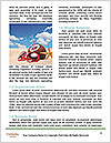 0000082215 Word Template - Page 4