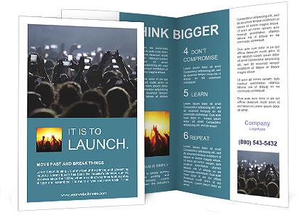 0000082216 Brochure Template