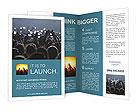 0000082216 Brochure Templates