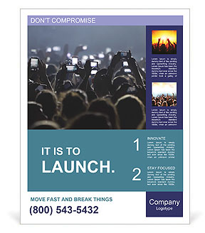 0000082216 Poster Template