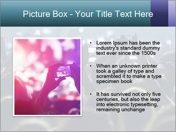 0000082216 PowerPoint Template - Slide 13