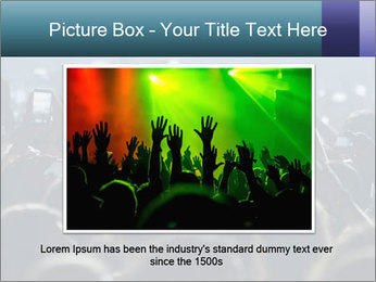 0000082216 PowerPoint Template - Slide 16