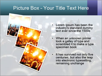0000082216 PowerPoint Template - Slide 17