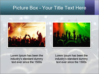 0000082216 PowerPoint Template - Slide 18