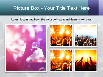 0000082216 PowerPoint Template - Slide 19