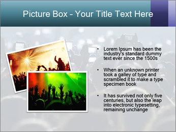 0000082216 PowerPoint Template - Slide 20