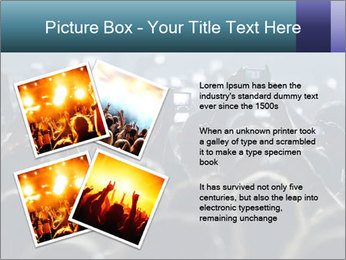 0000082216 PowerPoint Template - Slide 23