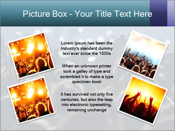 0000082216 PowerPoint Template - Slide 24