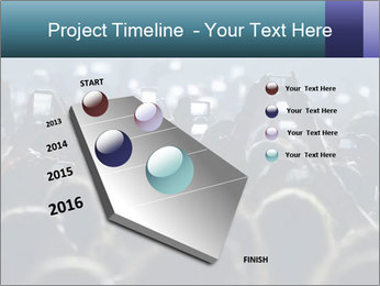 0000082216 PowerPoint Template - Slide 26