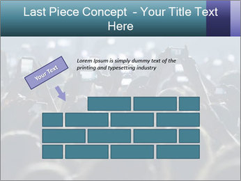 0000082216 PowerPoint Template - Slide 46